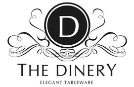 THE DINERY